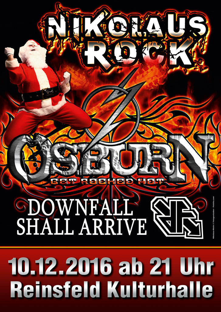 04_Plakat-A3-Osburn-Nikolaus-Rock-20161110-MPK0001